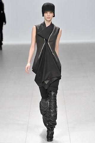 My Weblog Fashion