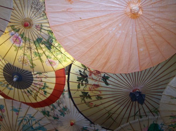My_roof_is_made_of_parasols_by_TheFreya