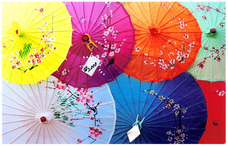 Chinese_umbrellas_by_hermajestytheduck