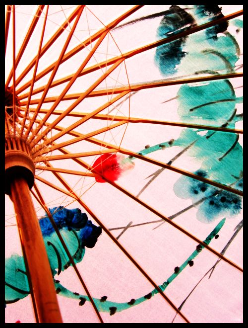 Umbrella_by_xmoncharmant