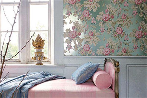 My Weblog: Anna French Wallpaper