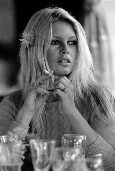 Bardot%2Bflower (Medium)