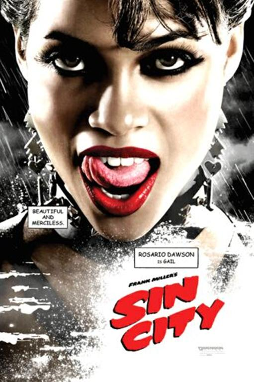 Sin-city-gail-rosario-dawson-5001222 (Large)