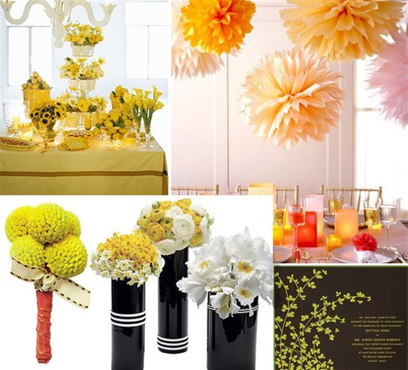 Yellow_decor1-787590 (Medium)