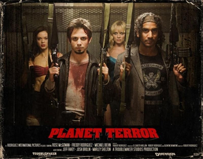 Planetterror15b15d (Medium)