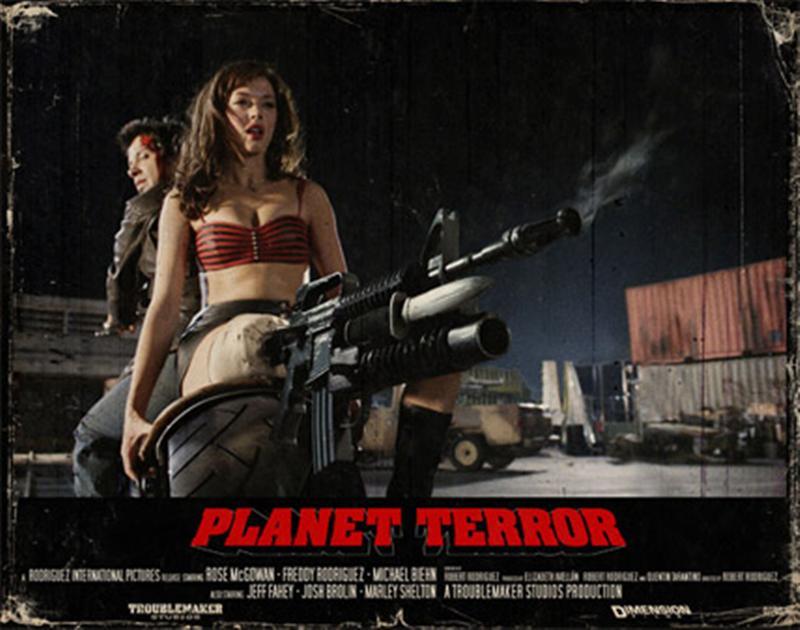 Planetterror4 (Medium)
