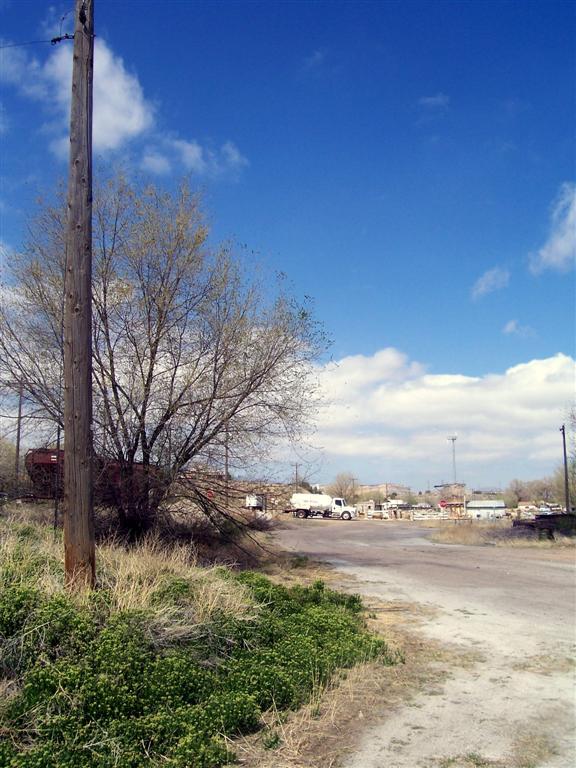 April 28, 2009 135 (Large)