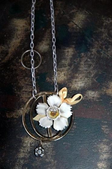 Circle_flower1